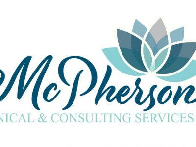 McPherson Clinical & Consulting Services