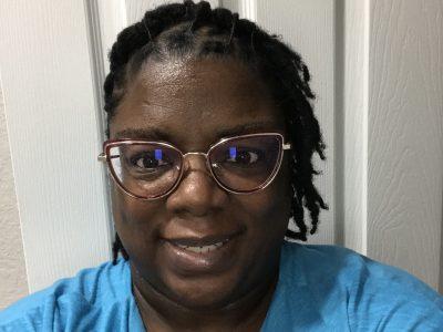 Monique Randle, LCSW, RPT, RIST, BC-TMH